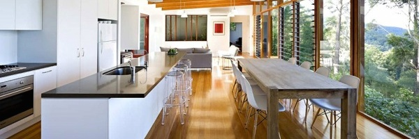 a-healthy-and-sustainable-contemporary-home-6